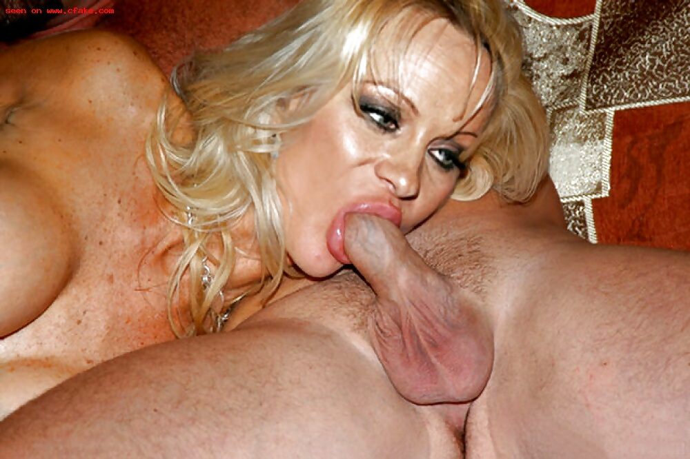 fuck-videos-of-pamela-anderson