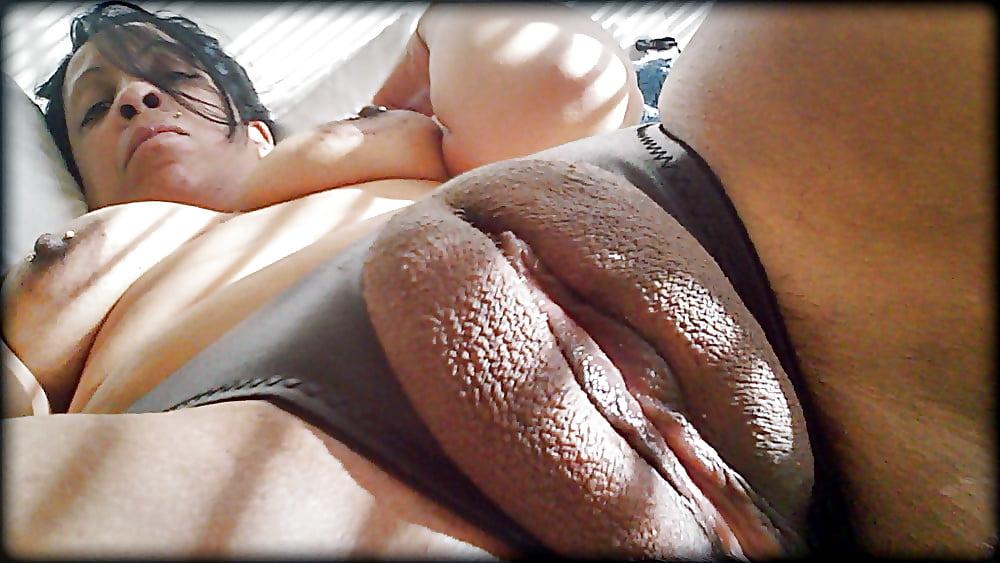 cheeseburger-porn-video-british-amateur-mature-orgy
