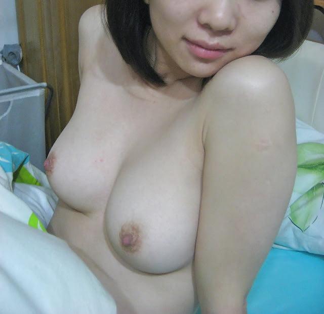 Узбекский сиськи фото, онлайн секс форум