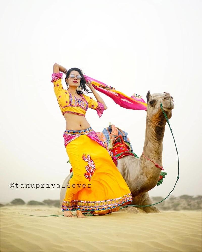 Tanupriya_4ever - 93 Pics