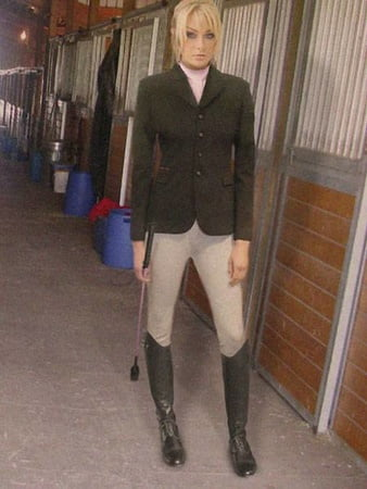 megs eros gallery    equestrian and riding boots