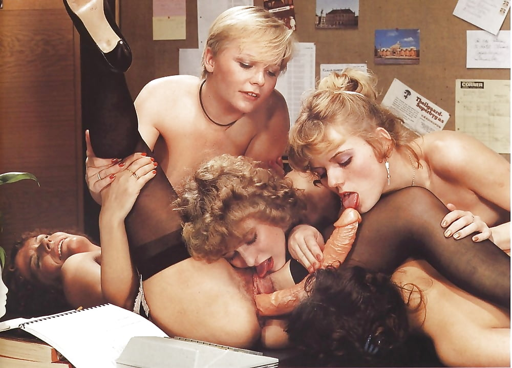 Group club porn-8727