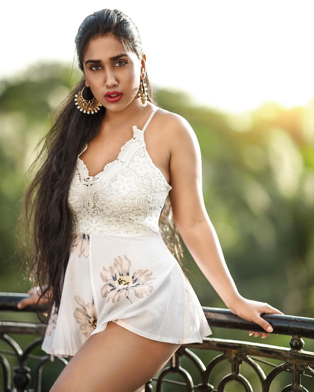 Bollywood actress babes nude — img 10