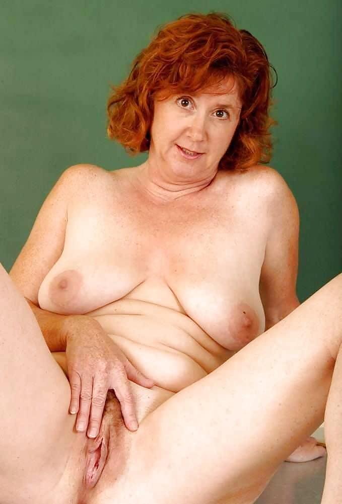 Old naked ladies tumblr-8371