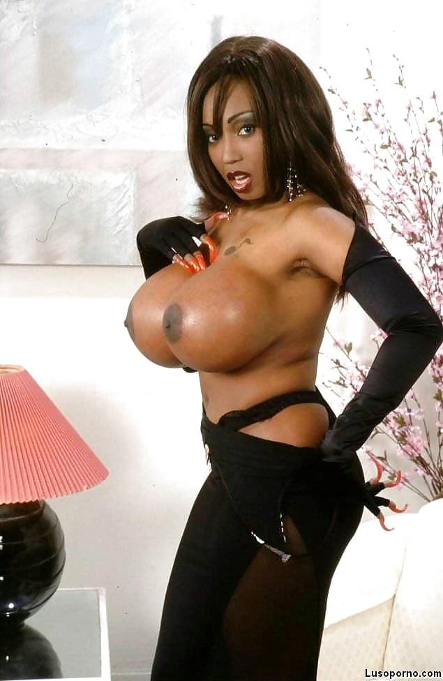 Small Woman Dwarf With Big Tits An Busty Midget