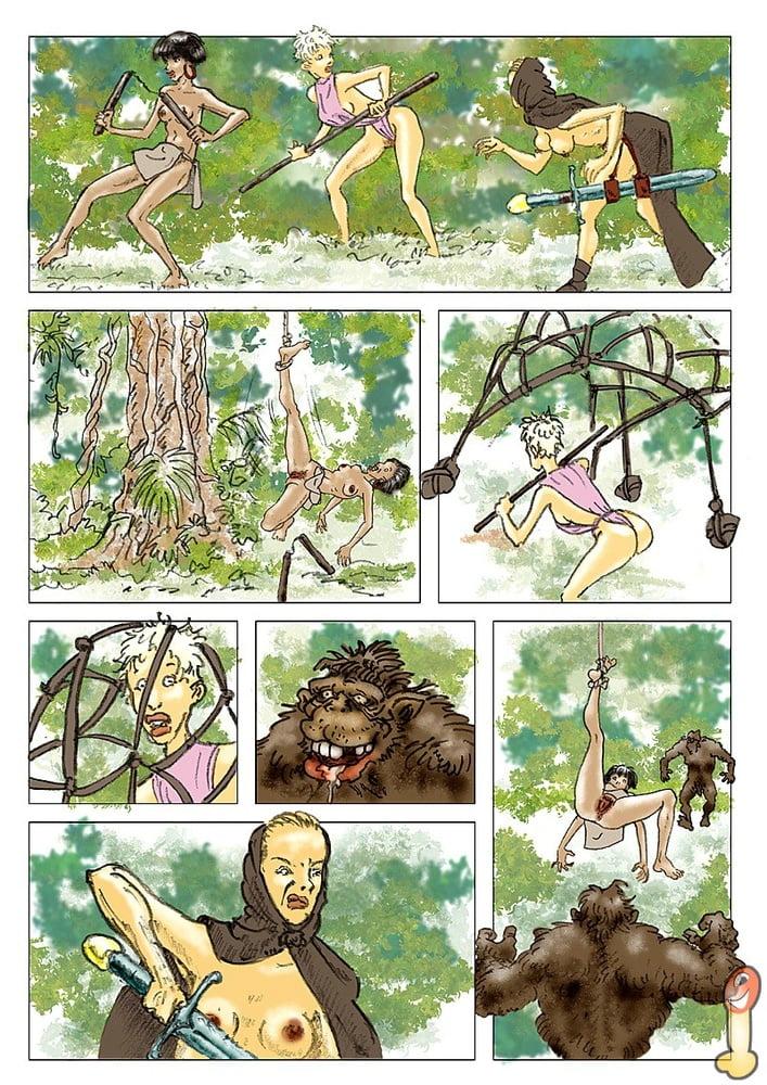 sophie-gorilla-sex-stories-punjabi-man