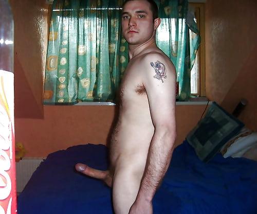 mannen met grote lullen Wanking porno chat site