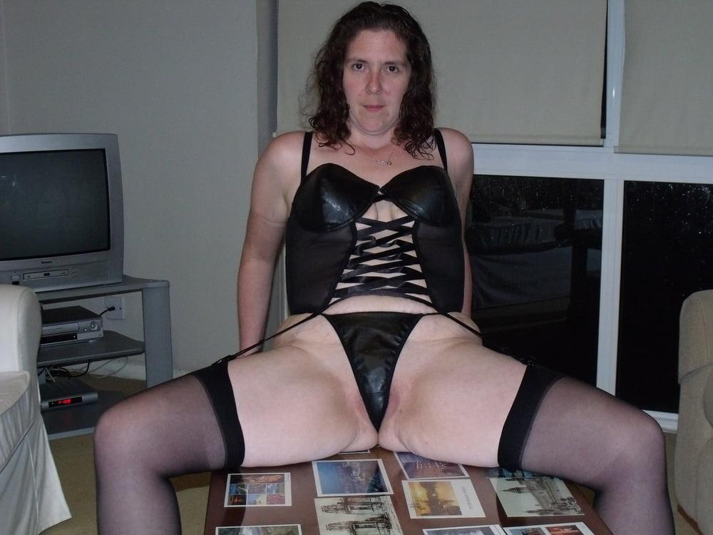 strip girl sexy tumblr