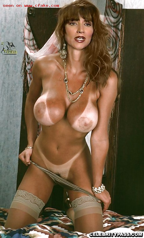 kate-sagal-nude-rei