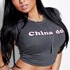 sweet china doll lishan