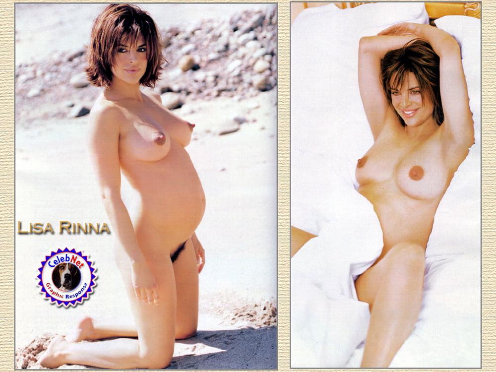 lisa-tamashiro-nude-francine-preito-nude