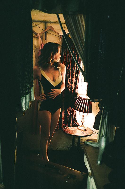 satin-string-has-bethany-joy-lenz-galeotti-naked-pics-bosses-daurter-pictures