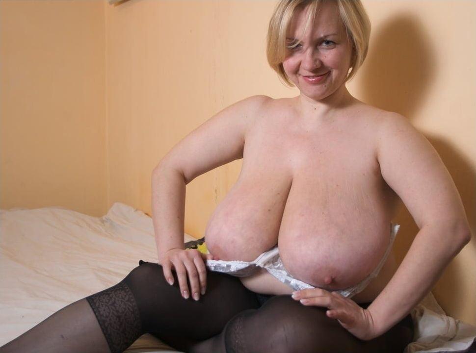 Bbw big boobs mature tube