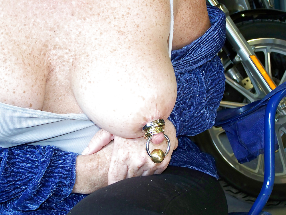 extra-long-nipples-free-pics
