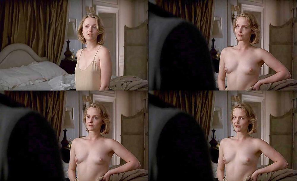 miranda-otto-naked-gifs