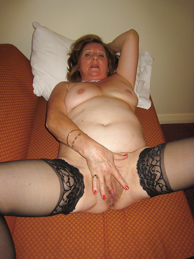 Mature Old Granny Amateur Housewives Hairy Panties - 12 Pics - Xhamstercom-5966