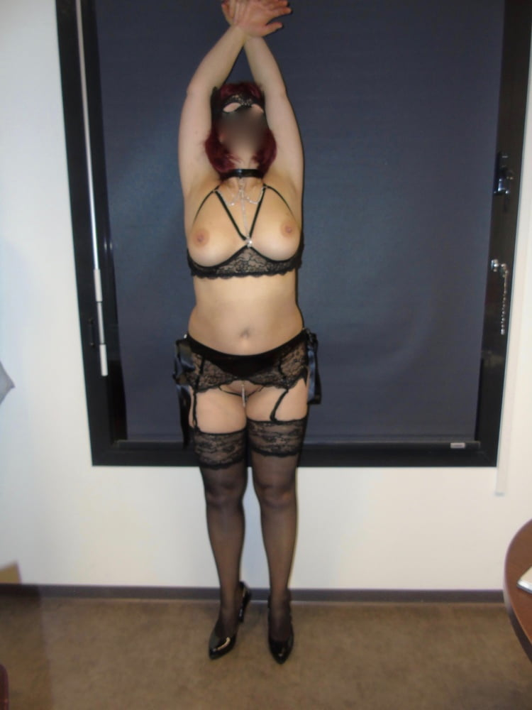 wife sharing amateur porn add photo