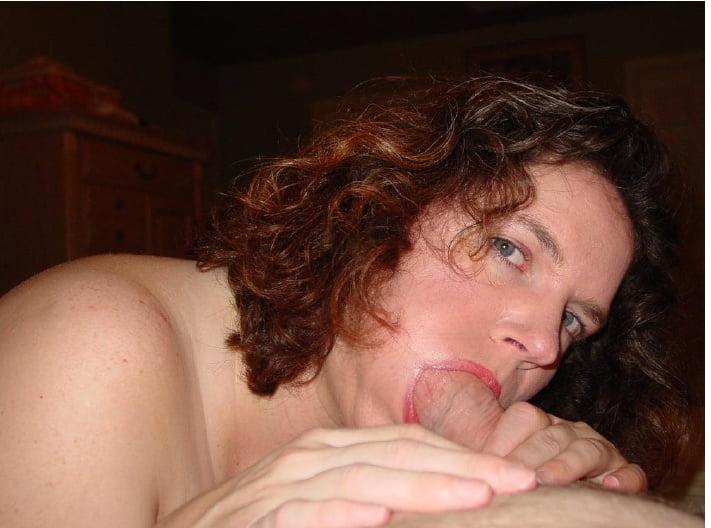 Doshakar    reccomend brazilian moms nude