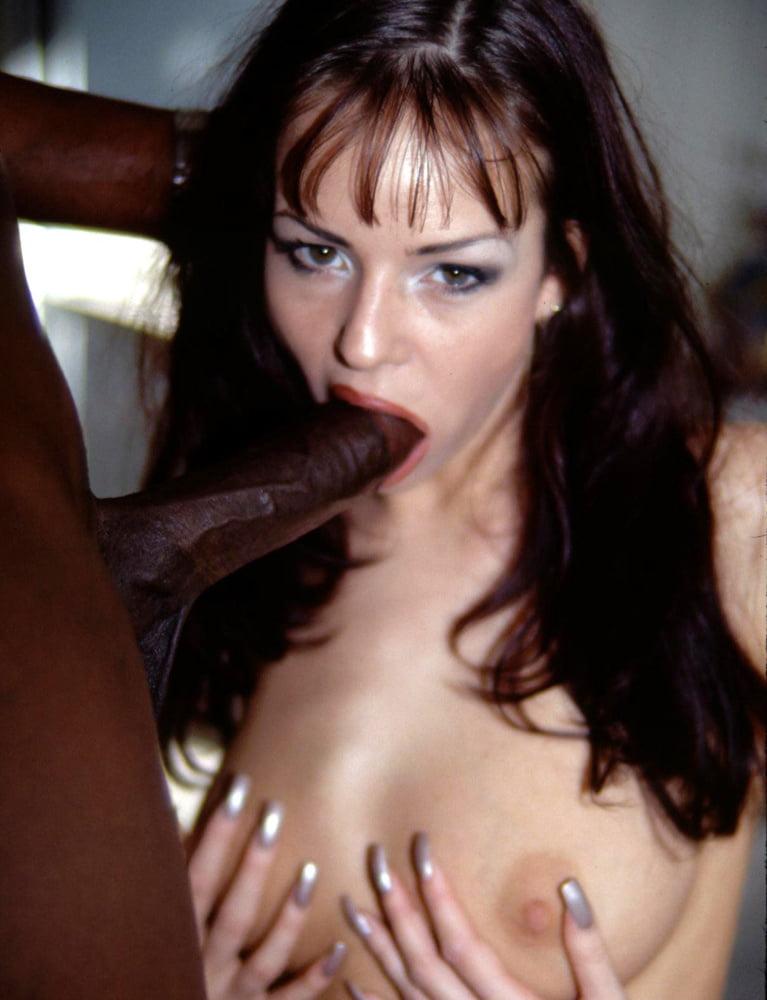 Kathy greenwood porn actress, naked men old