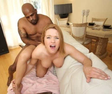 Club swinger colorado real amateur cam sex