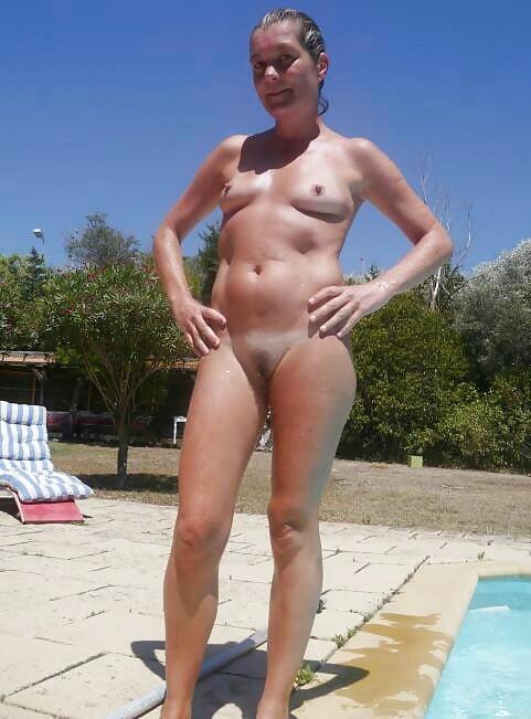 Arabic ladies nude-6646