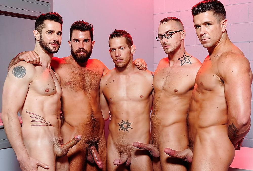 Erotic Gay Hot Sexy Tighty